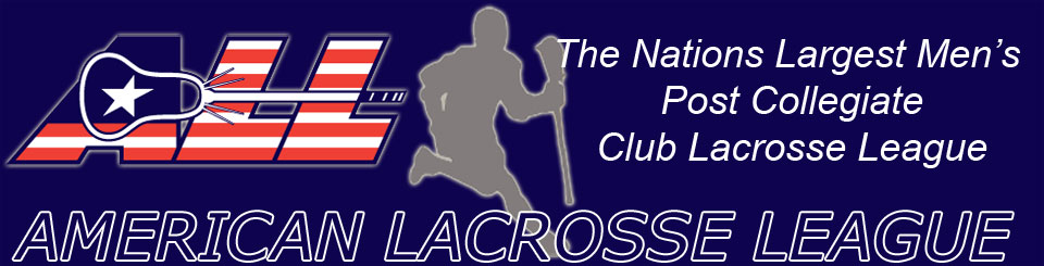 American Lacrosse League
